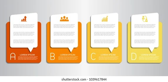 Brochure Word Images, Stock Photos  Vectors Shutterstock