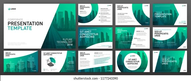 presentation Images, Stock Photos  Vectors Shutterstock