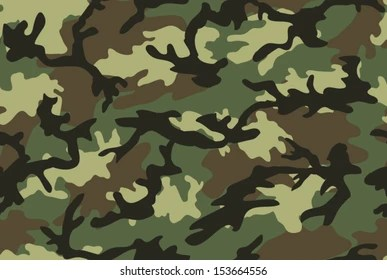 Black And White Wallpaper Designs Camouflage Images Stock Photos Amp Vectors Shutterstock