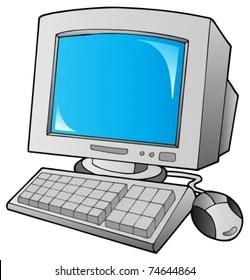 Black Vintage Wallpaper Computer Cartoons Images Stock Photos Amp Vectors