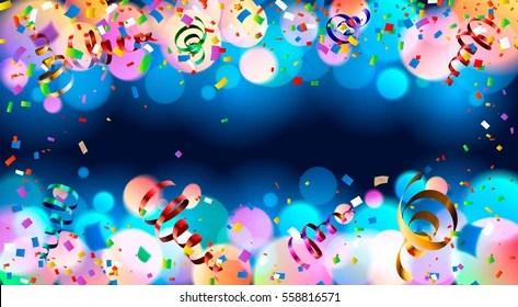 birthday background Images, Stock Photos  Vectors Shutterstock