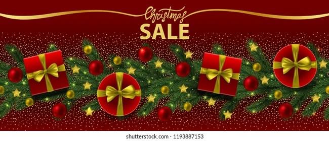 sales Fliers\