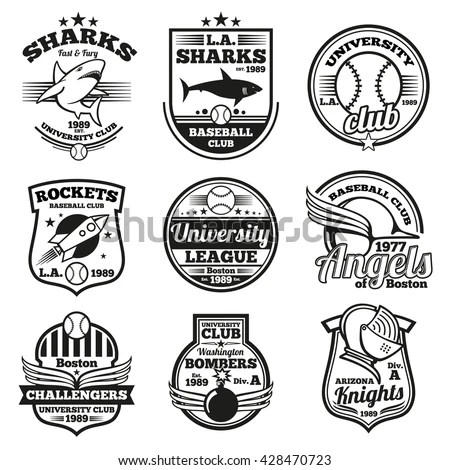 Logos - Coker Collegesoccer team logos coloring pages college