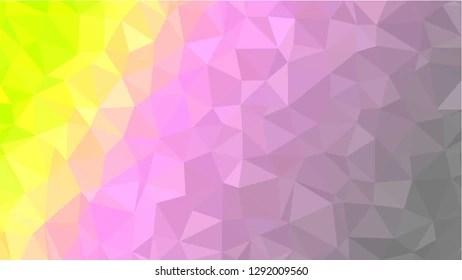facet design Images, Stock Photos  Vectors Shutterstock