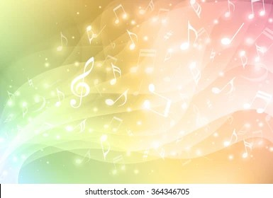 White Wave 3d Wallpaper Music Background Images Stock Photos Amp Vectors Shutterstock