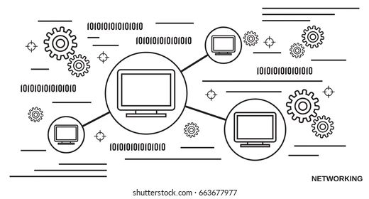 lan diagram stock photos images pictures shutterstock