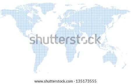 graph paper overlay - Pinarkubkireklamowe