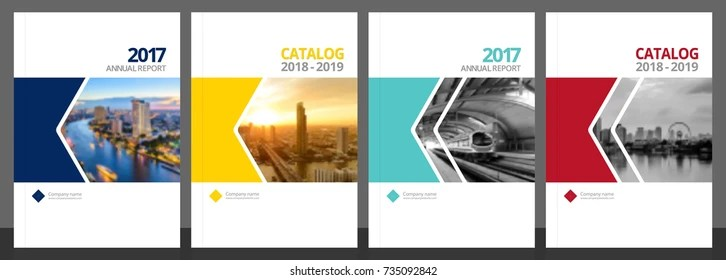 Catalog Cover Images, Stock Photos  Vectors Shutterstock