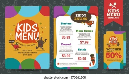 Kids Border Images, Stock Photos  Vectors Shutterstock