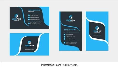portrait layout Images, Stock Photos  Vectors Shutterstock
