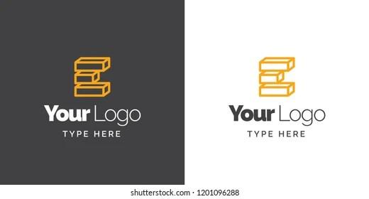 civil engineering logo Images, Stock Photos  Vectors Shutterstock