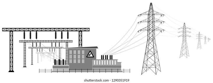 Surprising Switchgear Stock Photos Illustrations And Vector Art Auto Wiring 101 Ouplipimpapsstreekradiomeanderfmnl