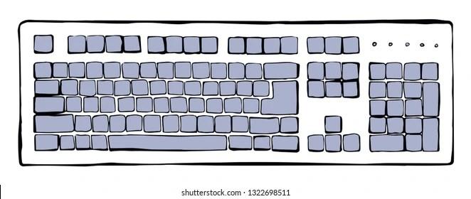 Mac Computer Vector Images, Stock Photos  Vectors Shutterstock