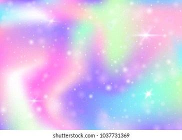 Cute Pineapple Big Wallpapers Rainbow Background Images Stock Photos Amp Vectors