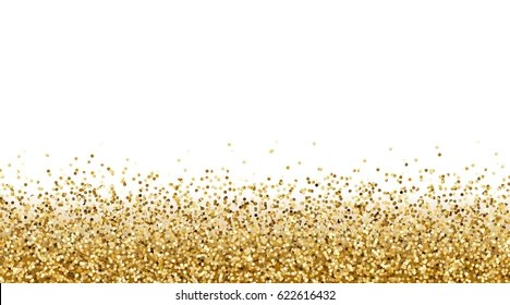 Confetti Border Images Stock Photos Vectors Shutterstock
