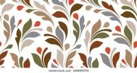 Textile Design Images, Stock Photos & Vectors   Shutterstock