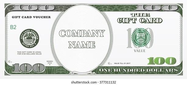 Money Template Images, Stock Photos  Vectors Shutterstock - free money templates