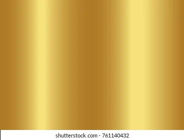 Black And White Geometric Wallpaper Gold Colour Images Stock Photos Amp Vectors Shutterstock