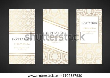 star invitation templates - Pinarkubkireklamowe
