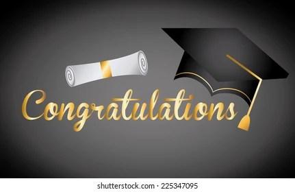graduation congratulations Images, Stock Photos  Vectors Shutterstock