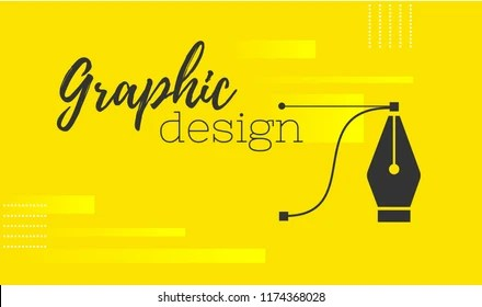 scalable vector graphics Images, Stock Photos  Vectors Shutterstock