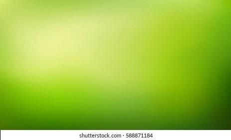 Green Gradient Background Images, Stock Photos  Vectors Shutterstock