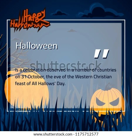 Awesome Halloween Print Outs Lovely New Coloring Halloween