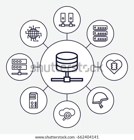 Cpu Diagram - Best Place to Find Wiring and Datasheet Resources