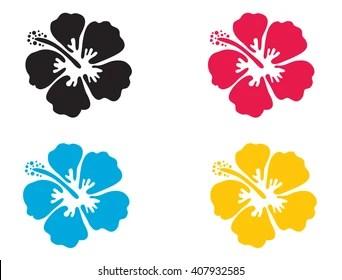 Flower Clip Art Images Stock Photos Vectors Shutterstock