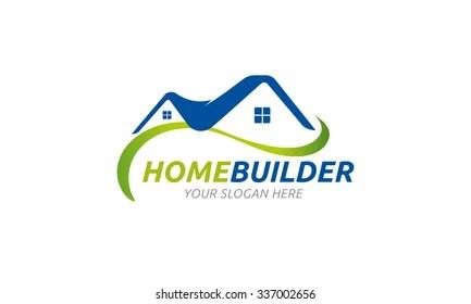 construction logo Images, Stock Photos  Vectors Shutterstock