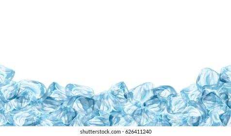 Drinks In Ice Stock Vectors, Images  Vector Art Shutterstock