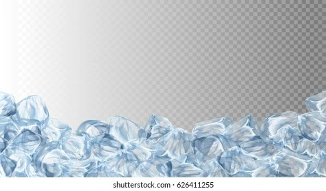 Ice Cube Vector Images, Stock Photos  Vectors Shutterstock