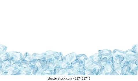 Ice Vector Images, Stock Photos  Vectors Shutterstock