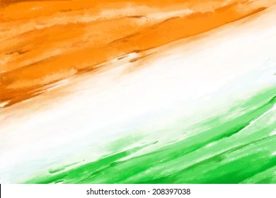 Happy Birthday Hd 3d Wallpaper Indian Flag Background Images Stock Photos Amp Vectors