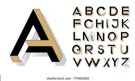 Block Lettering Font Images, Stock Photos  Vectors Shutterstock