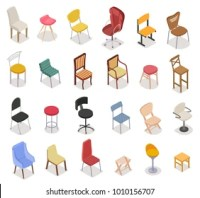 Isometric Furniture Images, Stock Photos & Vectors ...
