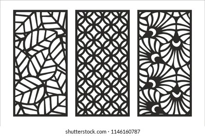 Plywood Images Stock Photos Vectors Shutterstock