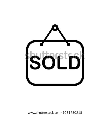 sold tag template - Yokkubkireklamowe