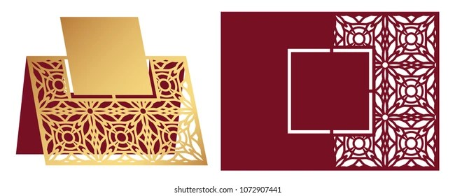 place card Images, Stock Photos  Vectors Shutterstock