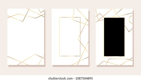 Invitation Template Images, Stock Photos  Vectors Shutterstock