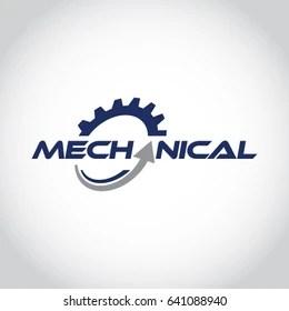 Building Construction Wallpaper Hd Engineering Logo Images Stock Photos Amp Vectors Shutterstock