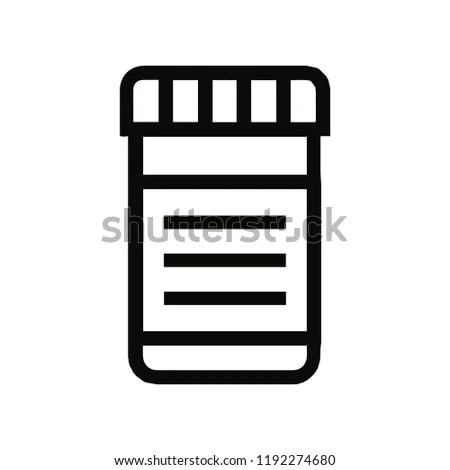 Medic Health Care Stock Vector (Royalty Free) 1192274680 - Shutterstock