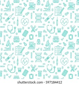 Cute Science Wallpaper Medical Wallpaper Images Stock Photos Amp Vectors