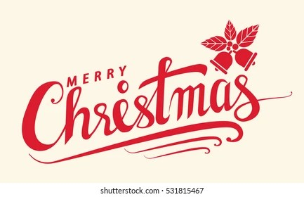 Merry Christmas Images, Stock Photos  Vectors Shutterstock - merry christmas email banner