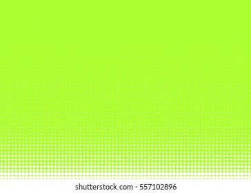 3d Geometric Wallpaper For Walls Lime Green Background Images Stock Photos Amp Vectors