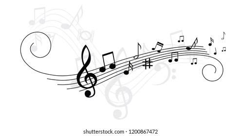 music Images, Stock Photos  Vectors Shutterstock