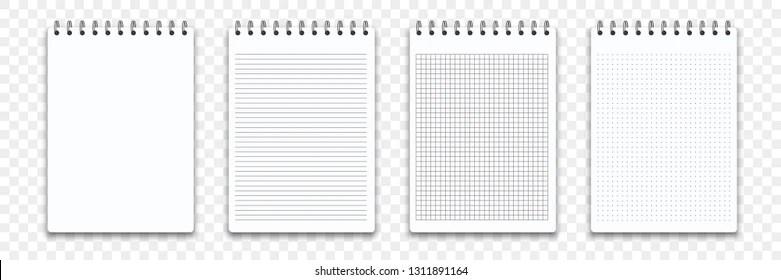 memo Images, Stock Photos  Vectors Shutterstock