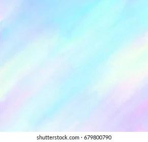 Autumn Fall Leaf Exotic Car Wallpaper Pastel Colors Images Stock Photos Amp Vectors Shutterstock
