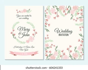 Engagement Card Images Stock Photos Vectors Shutterstock