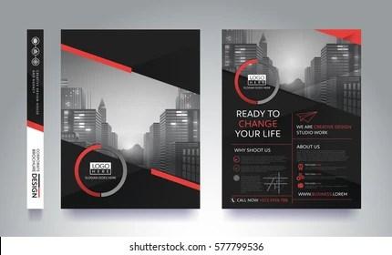 flyer Images, Stock Photos  Vectors Shutterstock